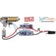 JEFFTRON MICRO ACTIVE BRAKE II