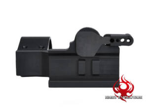 Larue M3 QD szerelék (EX025)*