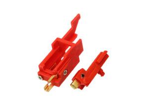 SHS Tűzkapcsoló V3 (NB0026)*