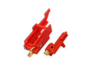 SHS Tűzkapcsoló V3 (NB0026)