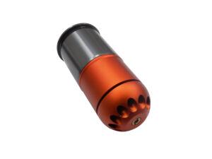 SHS Gránát 40 mm 108rds  (PPS-LD-AL-108)