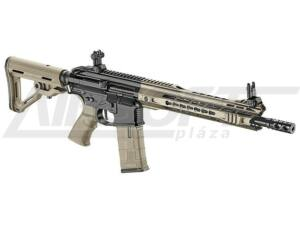 ICS CXP MARS Carbine két tónusú (IMD-302-1)