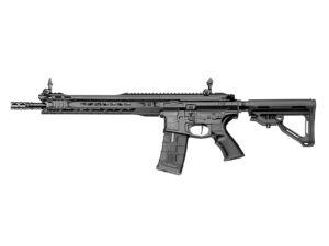 ICS CXP MARS Carbine BK (ICS-302S3)