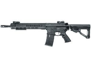 ICS CXP-UK1-R EBB (ICS-261)