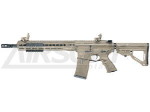 ICS CXP-UK1-R EBB TAN (ICS-261-1)
