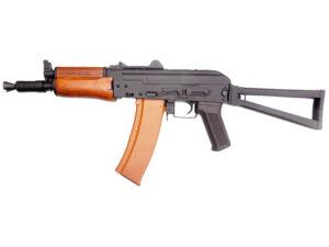 CYMA AK74-SU FULL FÉM +FA (CM.035A)