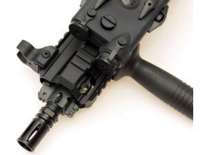 DBOYS HK416 (BY-801)*