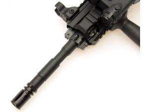 DBOYS HK416 (BI-801)*