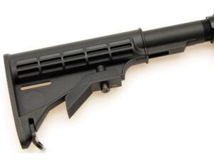 DBOYS HK416 (BY-801)