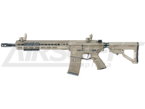 ICS CXP-UK1R TAN TAN EBB (ICS-265-1)