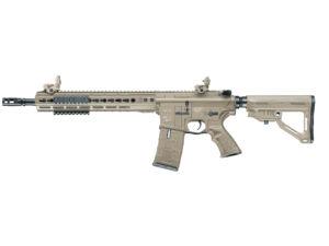 ICS CXP-UK1R TAN TAN EBB (ICS-265-1)