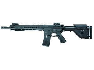 ICS CXP-UK1 SR EBB (ICS-267)