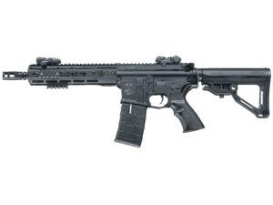 ICS CXP-UK1 EBB (ICS-260)