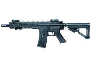 ICS CXP-UK1 EBB (ICS-264C)