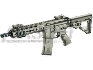 ICS CXP-MARS Carbine TAN (IMT-302S3-1)