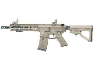 ICS CXP-UK1 TAN - EBB (IMT-260-1)