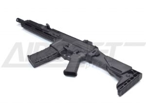 "GHK G5 12"" CARBINE Kit"