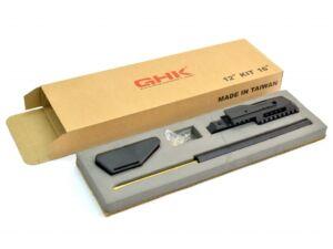 """GHK G5 16"""" DMR Kit*"""