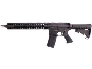 """GHK M4 14.5"""" GBBR*"""