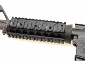 """GHK M4 14.5"""" GBBR"""