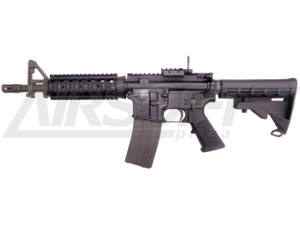 """GHK M4 10.5"""" GBBR*"""
