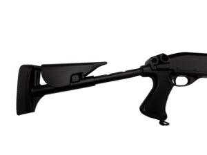CYMA Shotgun (CM.353L)