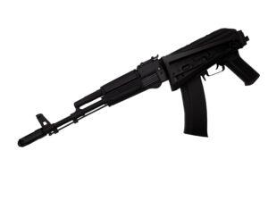 CYMA AK74 Full fém (CM.040)