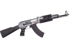 CYMA AK47 (CM.028A)