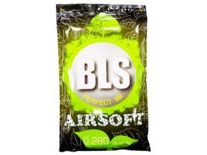 BLS 0,28g BIO (3570db)