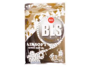 BLS 0,40g BIO (1000db)