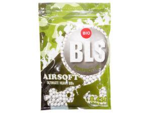 BLS 0,43g BIO (1000db)