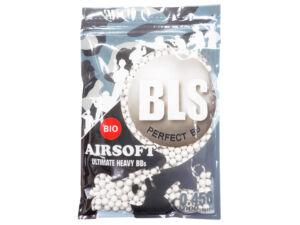 BLS 0,45g BIO (1000db)