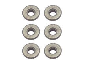 SHS 6 mm csúszós csapágyszett (ZT0025)