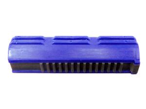 Erősített CNC 14 fogas dugattyú