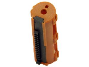SHS 14 félfogas dugattyú EBB  (TT0062)*