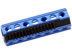 SHS 14 fogas alumínium dugattyú (TT0092-BL)*