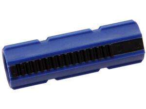 SHS 15 fogas dugattyú kék (TT0035)*