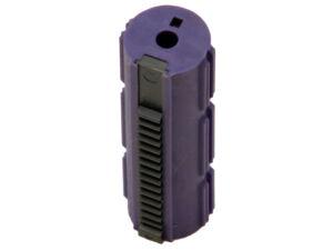 SHS 15 fogas dugattyú (TT0036)