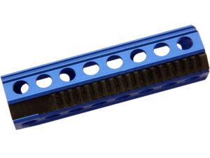 SHS 19 fogas alumínium dugattyú (TT0089)