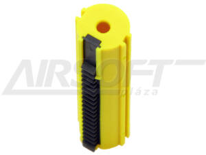 SHS 19 fogas dugattyú (TT0040)*