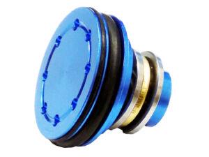 SHS Aluminium csapágyazott dugattyúfej (PT0019)*