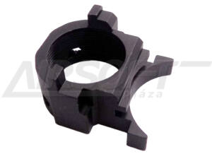 PPS M870 Tár cső fixáló