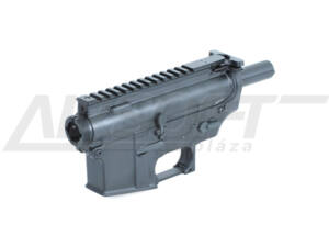 SUPER SHOOTER Fémtest M4/M16   WM201330