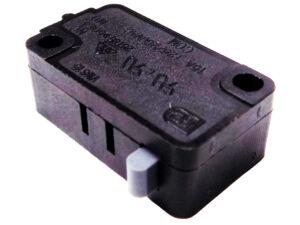 Micro kapcsoló (V2)