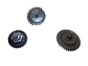 SHS fogaskerék készlet 13:1 Extra nagy sebesség (CL14006)*