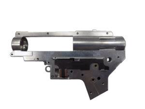 VER.2 Hibrid gyors rugócserés gearbox ház (APS)