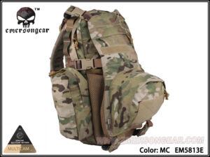 EMERSON hydration assault táska (EM5813)