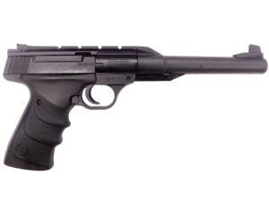 Browning Back mark URX