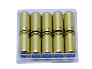 WADIE 9mm P.A pepper lőszer (maroktáras)