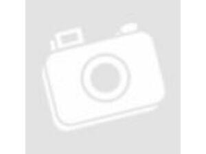 WADIE 9mm P.A riasztó lőszer (maroktáras)